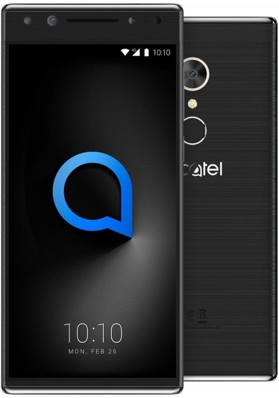 Alcatel 5 5086D