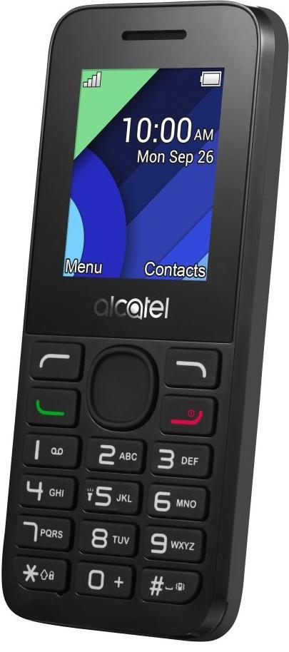Alcatel OT-1054D