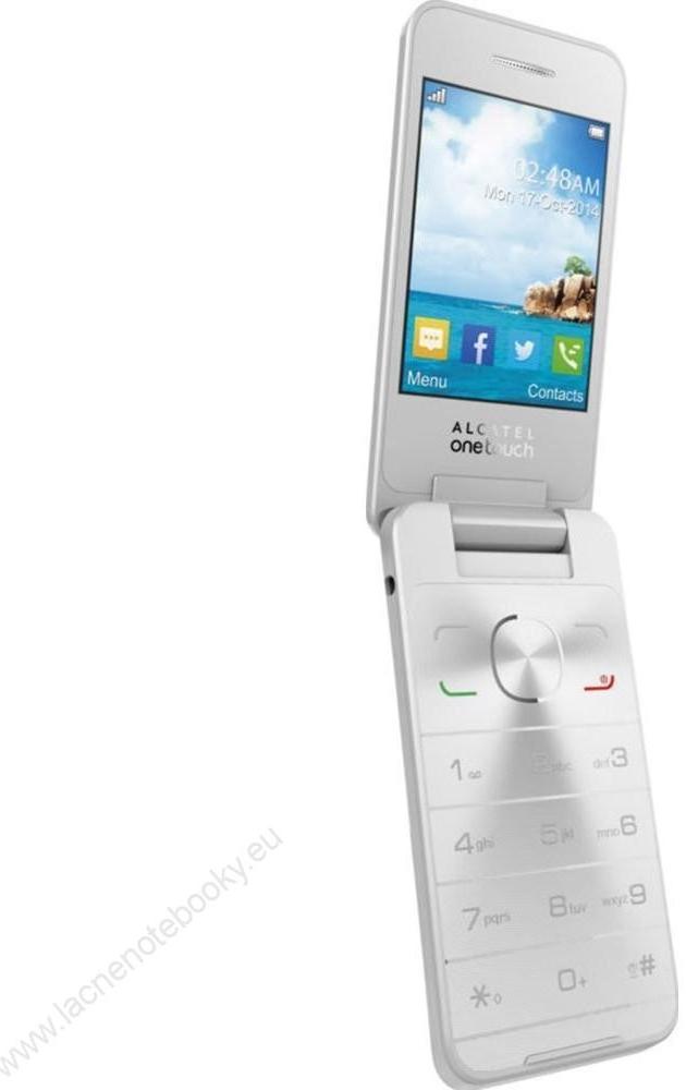 Alcatel OT-2012G