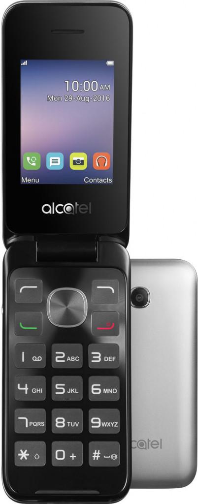 Alcatel OT-2051D