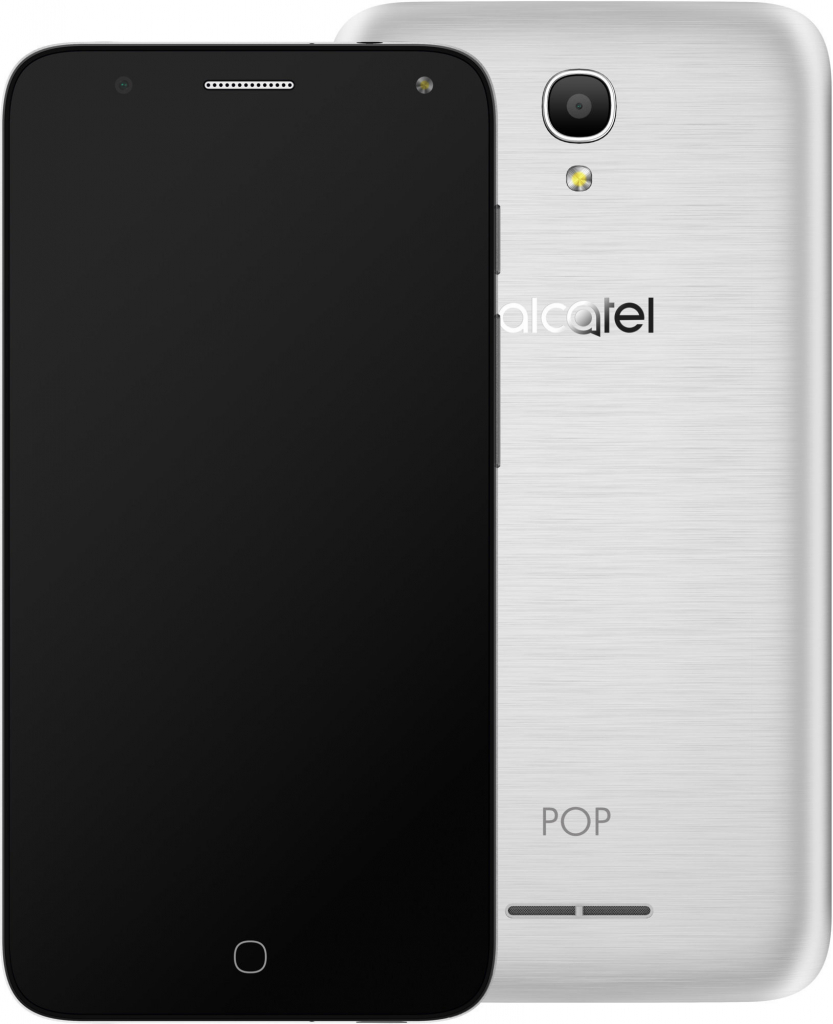 Alcatel OT-5051D Pop 4