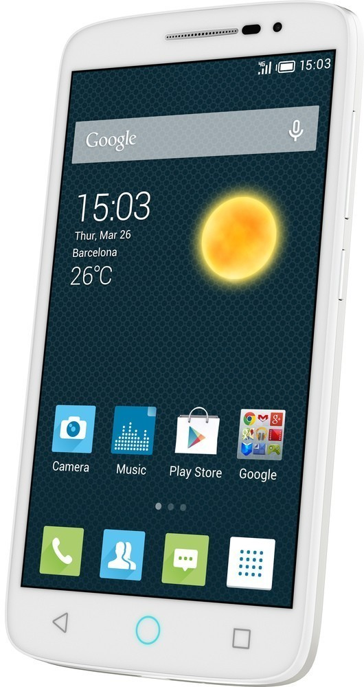 Alcatel Pop 2 OT-7043K