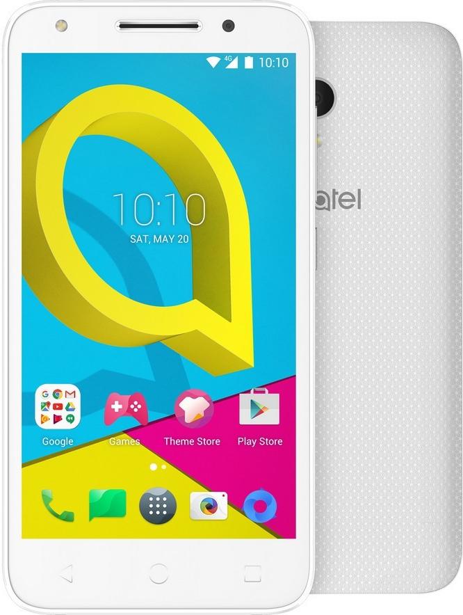 Alcatel U5 3G 4047D