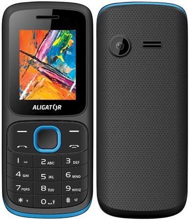 Aligator D210 Dual SIM