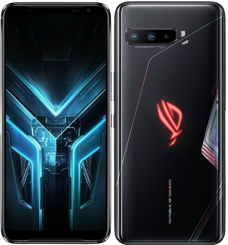 Asus ROG Phone 3 16GB/512GB