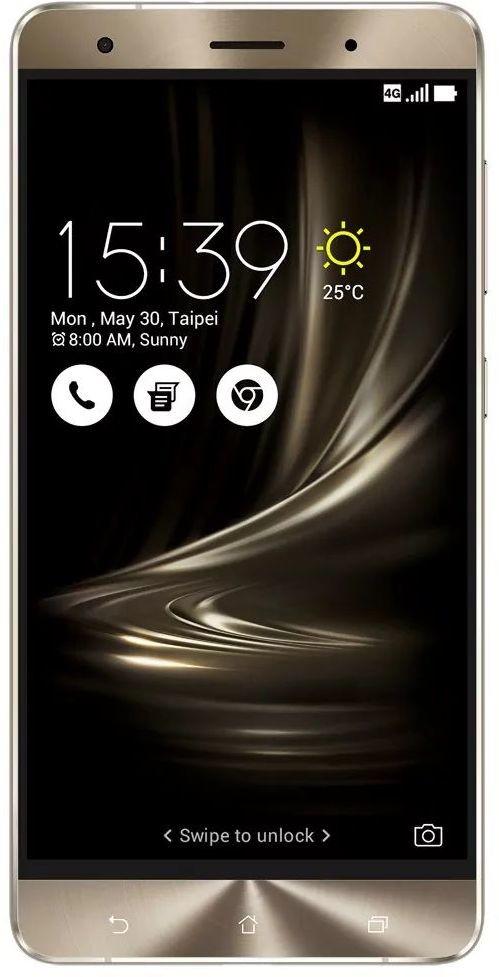 Asus Zenfone 3 Deluxe ZS570KL 6GB/64GB