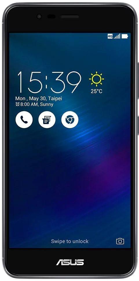 Asus ZenFone 3 Max ZC520TL 2GB/32GB