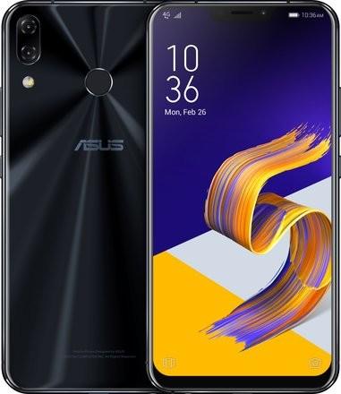 Asus ZenFone 5 ZE620KL Dual SIM