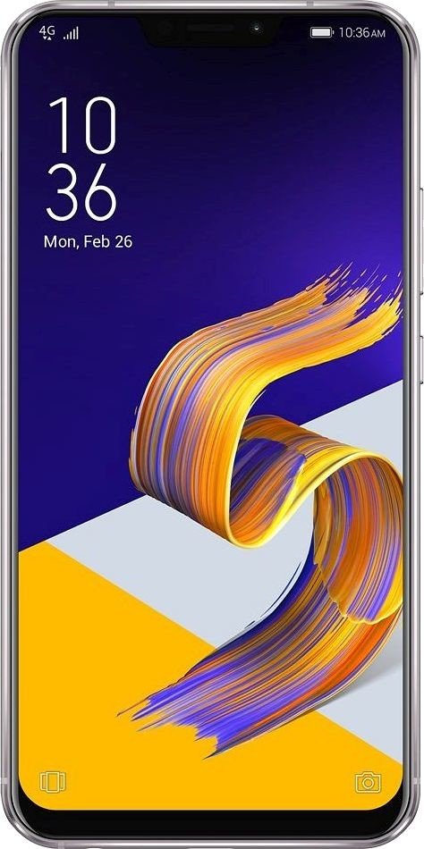 Asus ZenFone 5Z ZS620KL 8GB/256GB