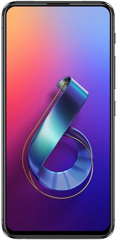 Asus Zenfone 6 ZS630KL 6GB/64GB