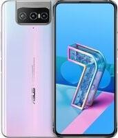 Asus Zenfone 7 ZS670KS 8GB/128GB Dual SIM