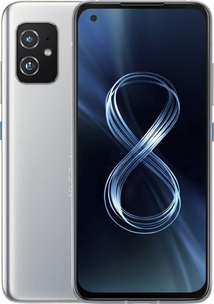 Asus Zenfone 8 16GB/256GB