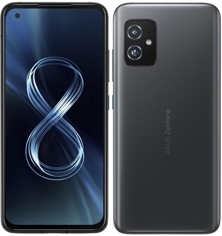 Asus ZenFone 8 5G 8GB/256GB