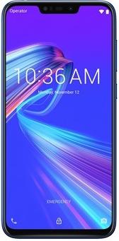 Asus Zenfone Max M2 ZB633KL 4GB/32GB