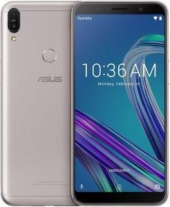 Asus ZenFone 3 Max ZC553KL 3GB 32GB vs Asus ZenFone Max Pro ZB602KL ... 9cbd800b8c9