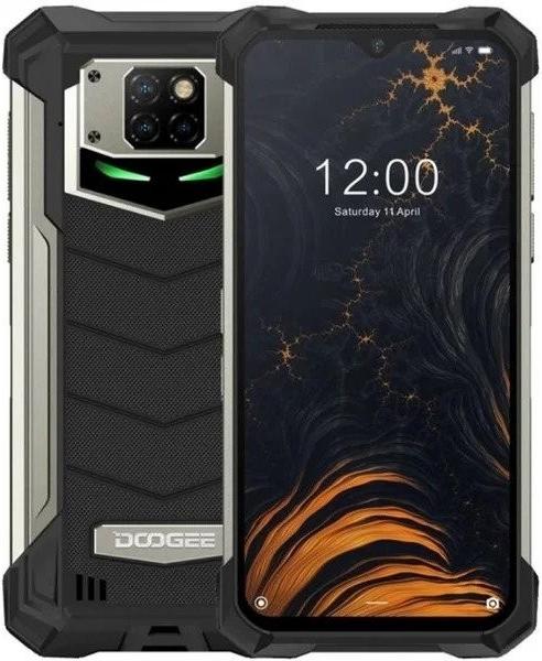 Doogee S88 Pro 6GB/128GB