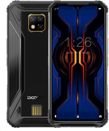 Doogee S95 Pro 8GB/256GB