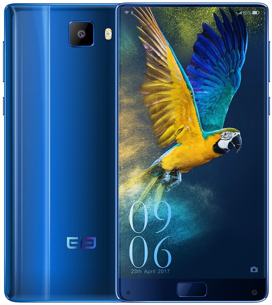 Elephone S8 4GB/64GB
