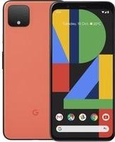Google Pixel 4 XL 6GB/128GB