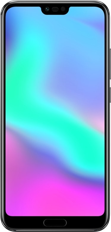 Honor 10 4GB/64GB Dual SIM