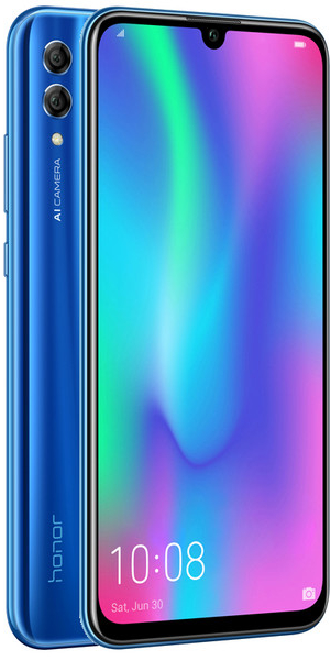 Honor 10 Lite 3GB/32GB Dual SIM