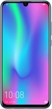 Honor 10 Lite 3GB/64GB Dual SIM