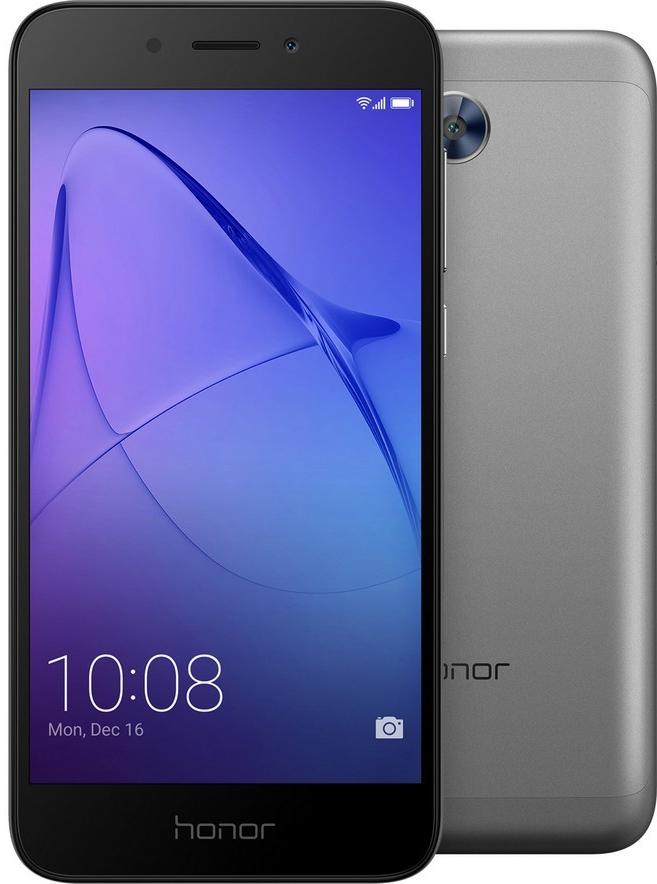 Honor 6A Dual SIM