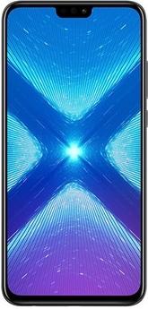 Honor 8X 4GB/128GB Dual SIM