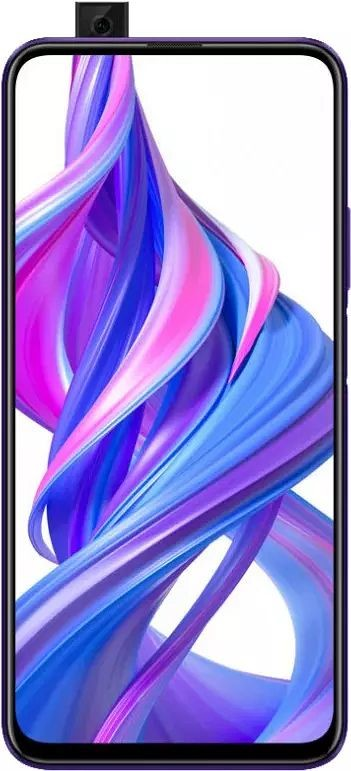 Honor 9X Pro 6GB/256GB