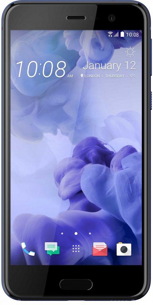 HTC U Play 3GB/32GB
