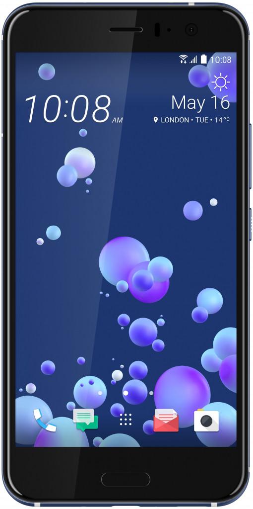 HTC U11 4GB/64GB Single SIM