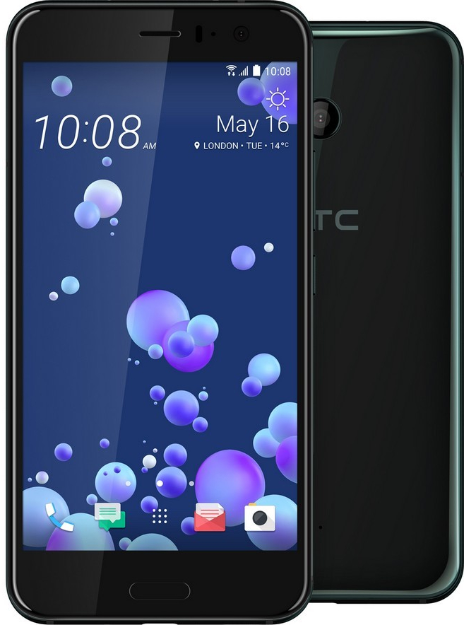 HTC U11 4GB/64GB