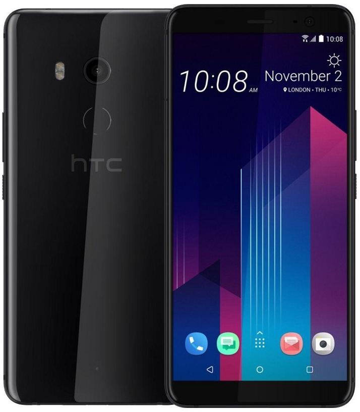 HTC U11 Plus Dual SIM
