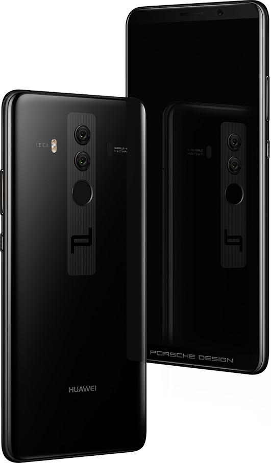 Huawei Mate 10 Porsche Design 6GB/256GB Dual SIM