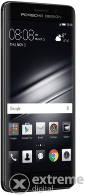 Huawei Mate 9 256GB Porsche Design