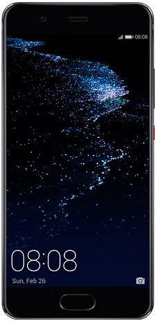 Huawei P10 32GB Dual SIM