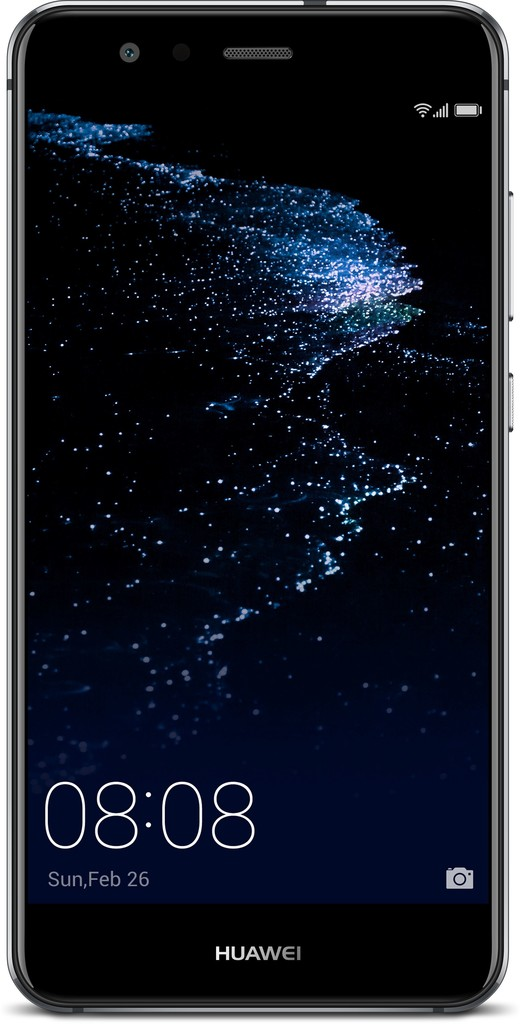 Huawei P10 Lite Single SIM
