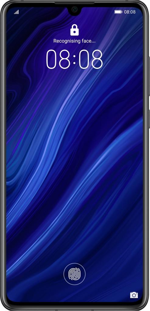 Huawei P30 6GB/128GB Dual-SIM