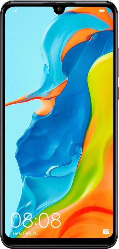 Huawei P30 Lite 4GB/128GB Dual SIM