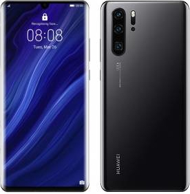 Huawei P30 Pro 8GB/128GB Dual SIM