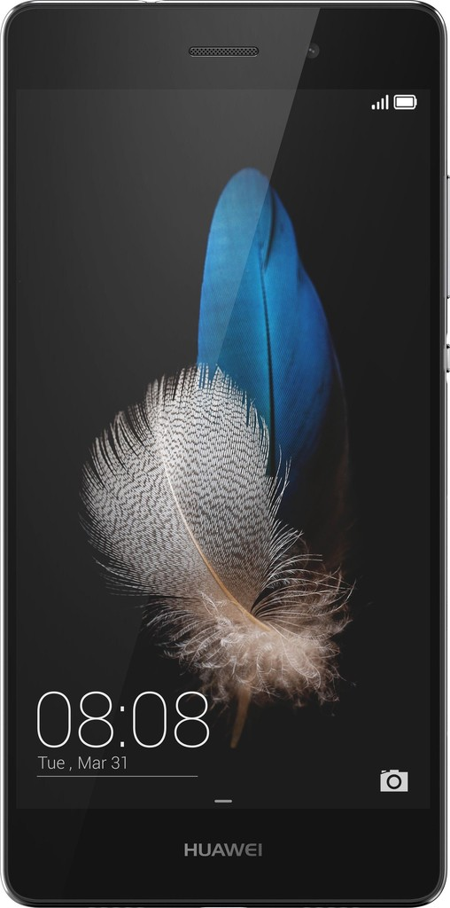Huawei P8 Lite 2015 Single SIM