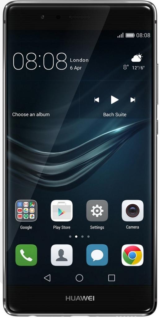 Huawei P9 Dual SIM 3GB/32GB
