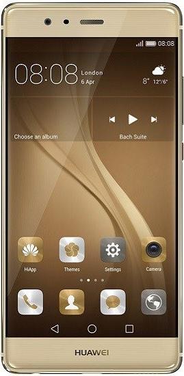 Huawei P9 Dual SIM 4GB/64GB
