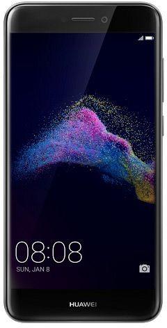 Huawei P9 Lite 2017 Single SIM