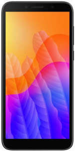 Huawei Y5P Dual SIM