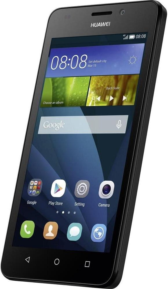 Huawei Y635 Dual SIM