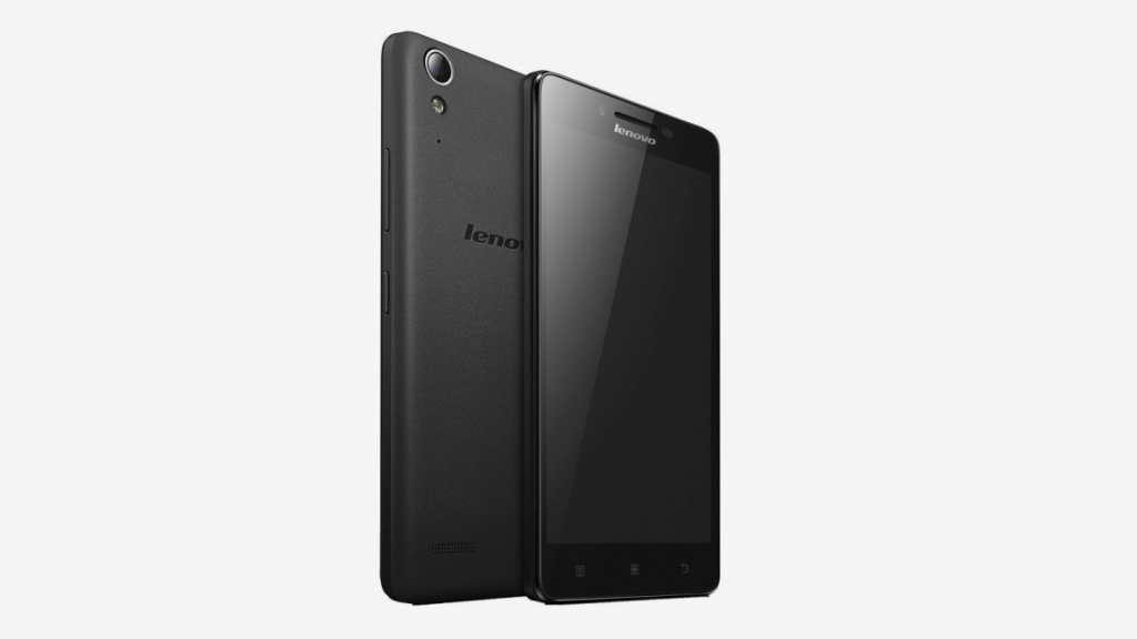 Lenovo A6010 Single SIM
