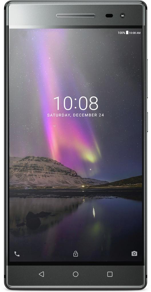 Lenovo Phab 2 Pro Dual SIM