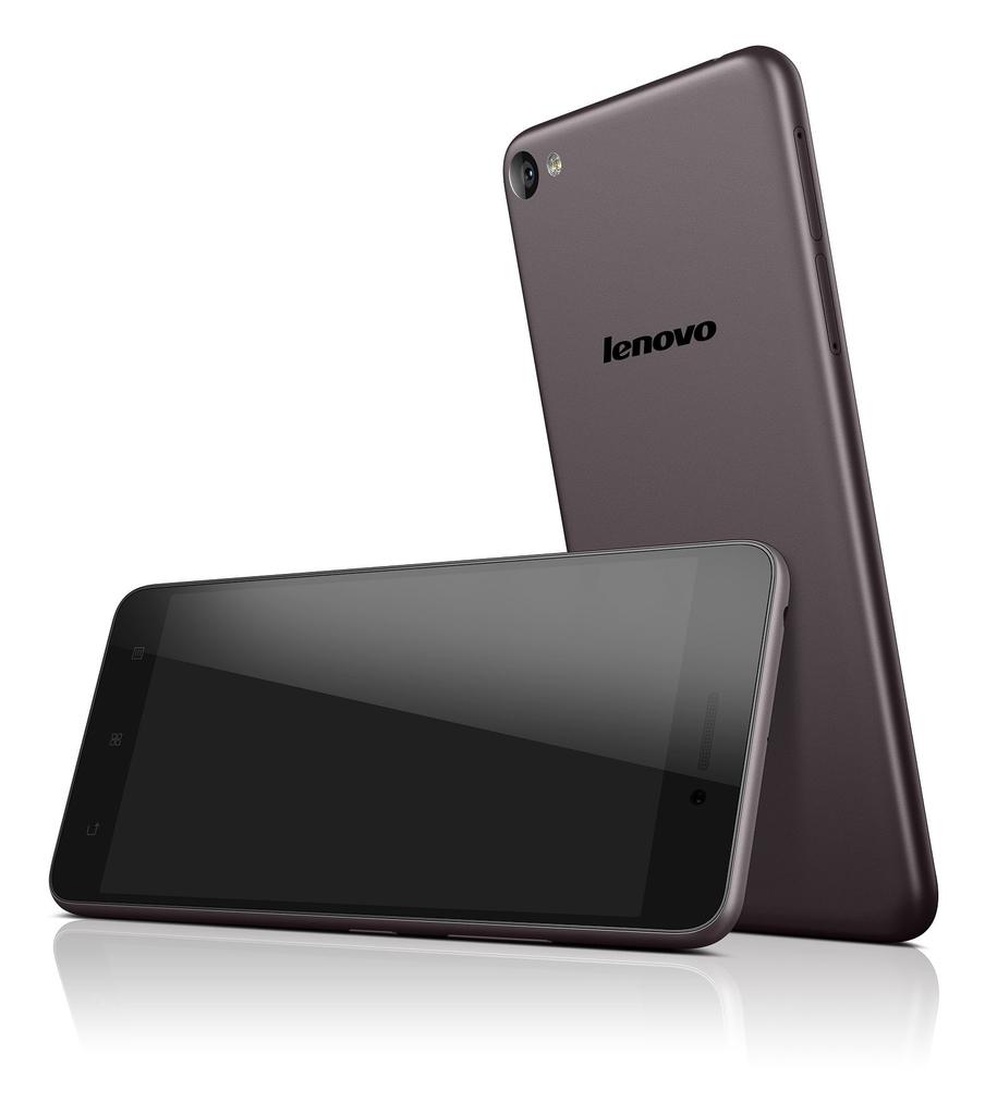 Lenovo S60 Dual SIM