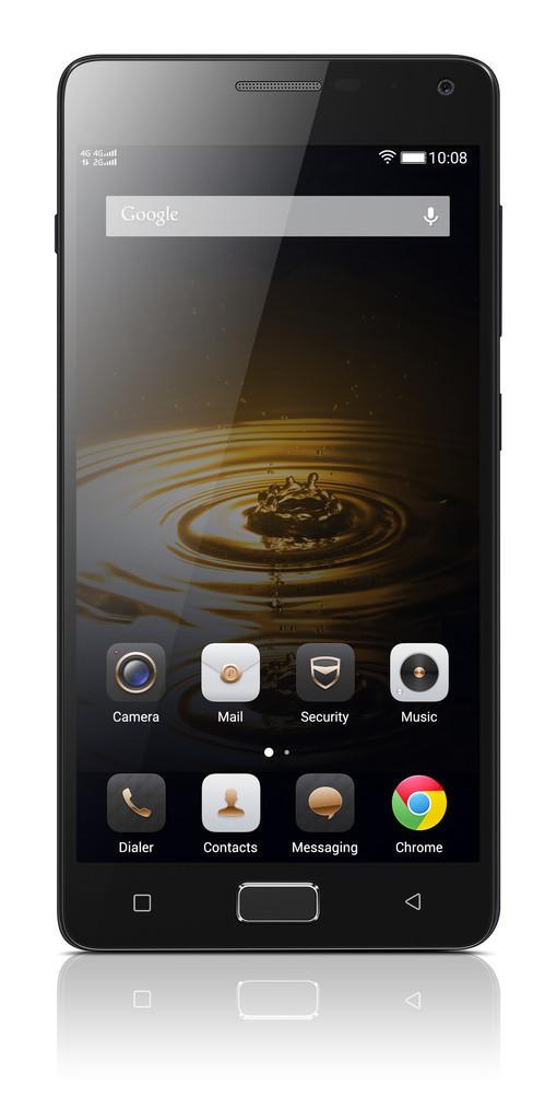 Lenovo Vibe P1 Pro Dual SIM